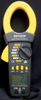 Digital Clamp Meter BM2000B