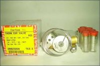 EXPANSION VALVE - EXTERNAL R22 SWEAT