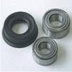 Bearing, Seal, and Slide Kits