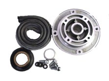 HUB & SEAL KIT SPEED QUEEN HA4011 / HA4511