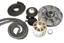HUB & SEAL KIT SPEED QUEEN - FITS MOST MODELS (2002 ONWARDS)