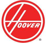 "COMPLETE HOOVER ""HWD"" HOSE, EXT. PIPES & FLOOR BRUSH KIT"