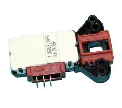 INTERLOCK SWITCH DEFY AUTOMAID DAW35x SERIES