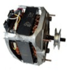 Fan motors and spares