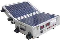 Solar Travel System 40Watt